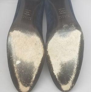 Stuart Weitzman Shoes - Stuwart Weitzman heels